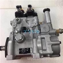 0445010034燃料发动机为2.5 _2.8 CRD注射泵/0 445 010 034
