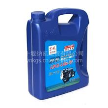 批发东风原装重负荷dCi11雷诺发动机机油润滑油4L 18L 200L /L30CI-4 20W-50