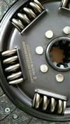 德��X3000大�R力�S秒x合器片/DZ9X259160207