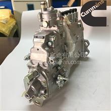 进口康明斯6BT5.9杰克塞尔ZEXEL小松挖机高压油泵 燃油泵 4063845/4063845