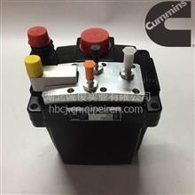 东风康明斯天龙欧四尿素泵康明斯后处理系统 5273338/C5273338