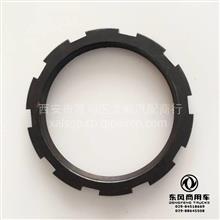 汉德原厂陕汽德龙轮边减速桥轮边后轮螺母/81.90620.0048