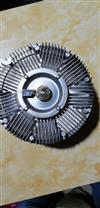 �汽�德X6硅油�x合器�L扇/612600062121