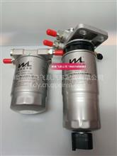尼桑ZD30发动机东风凯普特锐骐御风锐铃柴油滤芯威尔J010A/16400J010A