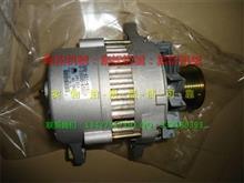 小松PC350-7发动机/缸盖螺丝/曲轴瓦/大小瓦/PC350-7