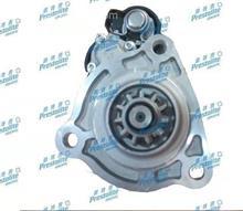 M108R3001SB 玉柴6K起动机/K6100-370811A
