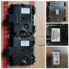 东风天龙新旗舰国四后处理系统控制器DCU电控单元3615010-T68M3/3615010-T68M3
