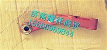 LG4003002704重汽豪沃HOWO轻卡转向节臂/  LG4003002704