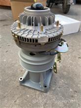 P12风扇离合器总成/612630061171