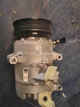 供应福特翼搏1.5空调泵原装拆车件/好