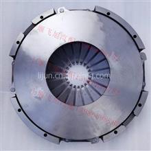 C5254700原厂康明斯萨克斯395离合器压盘总成/C5254700