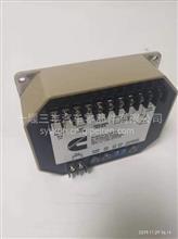 【4296674】适用于康明斯发动机件调速板/4296674