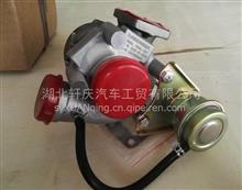 适配进口康明斯QSB/QSC/QSL/QSK/QSX/QSZ柴油发动机配件/远程控制器3044196-20