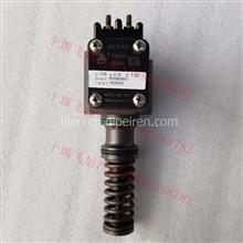 NDB007a 原厂亚新科单体泵/NDB007a
