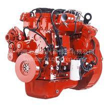 N6135D适用于南通N761机油泵