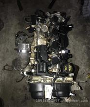 新款福特蒙迪欧1.5T发动机总成二手拆车件/好