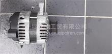 供应雪佛兰发动机发电机13579665充电机/13579665