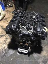 牧马人3.6排量发动机总成原装进口货拆车件/在