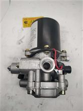 3543010-KCJ01   东风校车 客车  教练车 专用干燥器总成/3546010-KCJ01