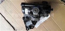 豪沃轻卡亲人国产a片方向机动力转向器/LG9722470090
