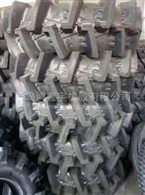 沃德拖拉机  水田轮胎  16.9-28高花纹防旋轮胎   拖拉机车轮胎/16.9-28