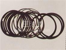 重汽配件中心库批发销售重汽曼发动机活塞环MC07 MC11/202V02511-0003 MT13