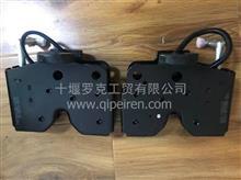 东风商用车旗舰液压锁5002165-c6100
