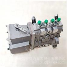千赢新版app4BT原装高压油泵总成5262669 4938972北京天纬燃油喷射泵/5262669 4938972