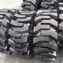 16/70-24轮胎图片  铲车轮胎安装视频  16/70-24半实心轮胎16/70-24