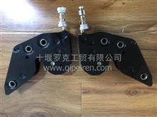 东风商用车天锦液压锁5002170-c0108