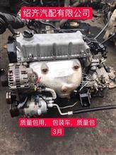 帕萨特1.8T发动机 奥迪A4 A6领域B5 高尔夫4 大众宝来1.6 2.0总成