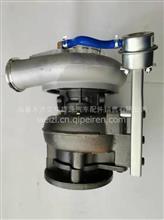 潍柴WP10涡轮增压器HX40W,612601110960,2834850/HX40W 612601110960 2834850