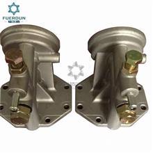 福尔盾供应 卡特 滤清器座(8孔)/1R-0739 1R1807 E320B