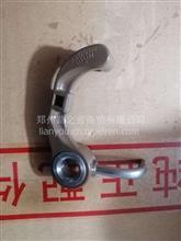 原装正品东风天龙13L活塞冷却器喷嘴/2869962/2869962