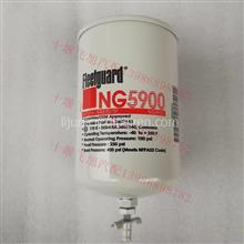 NG5900原厂弗列加东风雷诺DCI11天燃气滤清器/NG5900