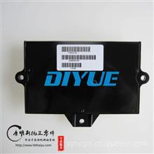 现货东风康明斯ISC系列发动机控制器3944125ECU电控模板/3944125