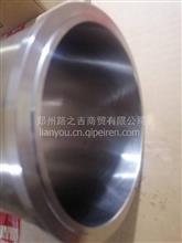 原装正品东风天龙旗舰13L气缸套/4999962/4999962