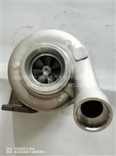 东风雷诺S200涡轮增压器5010450477 318168/S200 318168 5010450477