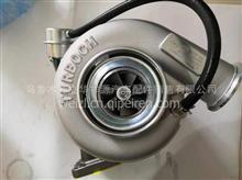 陕汽德龙380PS涡轮增压器GT45,772055-5001,612601110925/GT45,772055-5001,612601110925