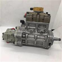 317-8021优势供应CAT卡特高压油泵/柴油泵2641A312 /2641A312 317-8021 3178021