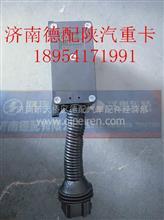 陕汽德龙配件尿素管路控制模块DZ93189712116/DZ93189712116
