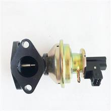 云内动力气动EGR阀废气循环阀HA07079(YN33CRD-07-007A)电喷国四/云内动力气动EGR阀废气循环阀