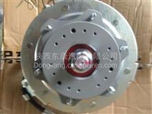 电磁风扇离合器总成/1308075-KQ6V1