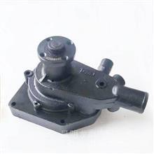 云内490发动机水泵HA4204配铲车/云内490发动机水泵HA4204配铲车