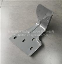 陕汽轩德X3L保险杠固定支架(左)/MZ30259620011