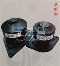 重汽配件中心销售康明斯6CT,6BT水泵/VG1062060351
