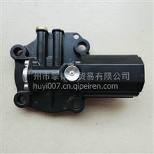 electromagnetic valve 沃尔沃 高低档电磁阀  沃尔沃卡车配件