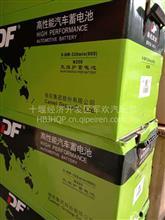 东风天龙陕汽重卡四川现代创虎骆驼电瓶/13508682212.13635727997