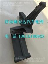612600061933潍柴发动机配件发电机安装支架/612600061933