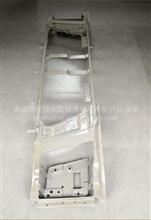 陕汽轩德X3L保险杠内骨架总成/MZ30259620180